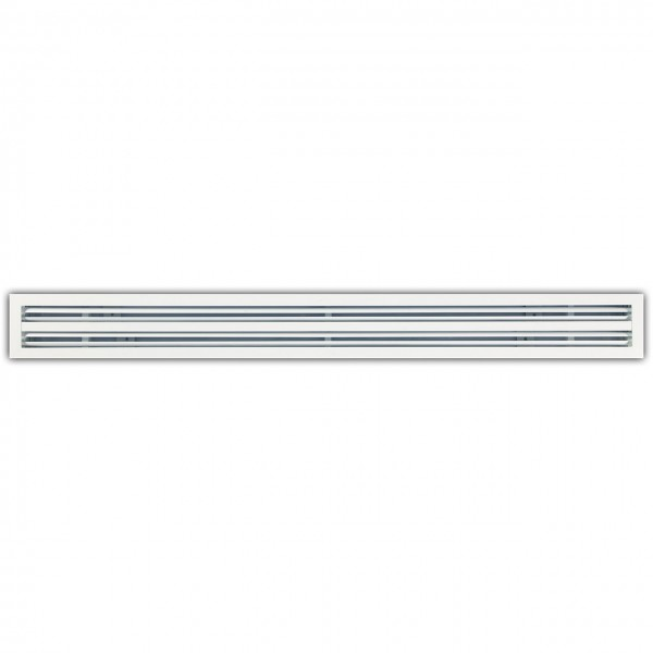 Product Catalogue: HVAC accessories for air distribution