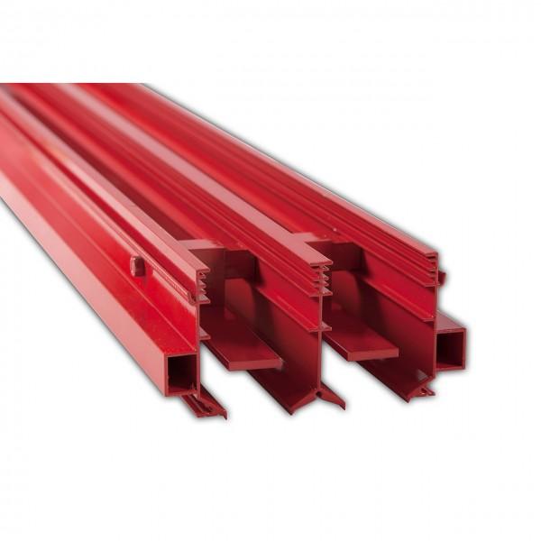 Linear Slot Diffuser 4 : Hidden slot diffuser linear grilles